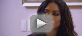 The Real Housewives of Atlanta Season 7 Episode 20 Recap: The Feud is OVER!