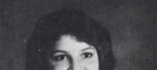 Young Sarah Palin