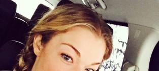 LeAnn Rimes: Caught Stealing Motivational Tweets?!