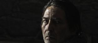 Ciaran Hinds: Mance Rayder Actor Talks Gruesome Game of Thrones Scene, Reveals Major Spoiler