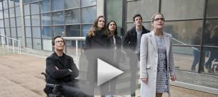 The Flash Season 1 Episode 18 Recap: Ray of Light