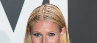 Gwyneth Paltrow Admits: I TOTALLY Failed the Food Stamp Challenge