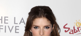 Anna Kendrick Twitter Feed Lands Actress Best Book Deal Ever!!
