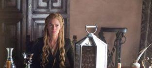 Cersei Lannister Season 5 Episode 2 Photo