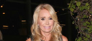 Kimmy Richards