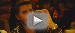 Keeping Up with the Kardashians Season 10 Episode 6 Recap: The Lord Taketh Away