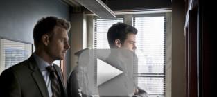 The Flash Season 1 Episode 19 Recap: Oh, Shift