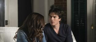 Comforting Elena