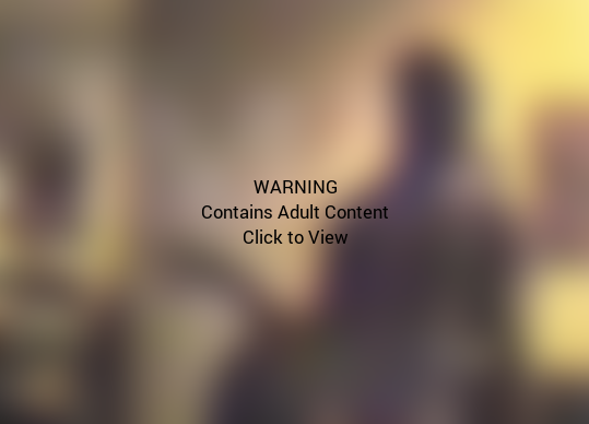 tupac shakur sex video clip