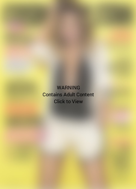Khloe Kardashian Cosmopolitan Cover