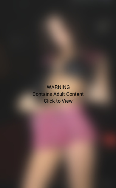 Miriam Weeks Stripping