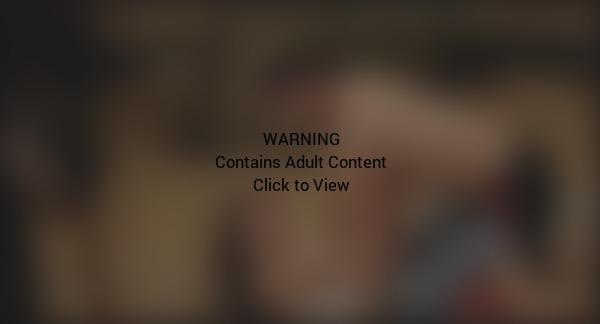 Alcide and Rikki: Werewolf Sex!