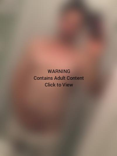 James Franco Revealing Selfie