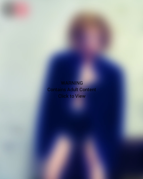 Anna Kendrick Topless