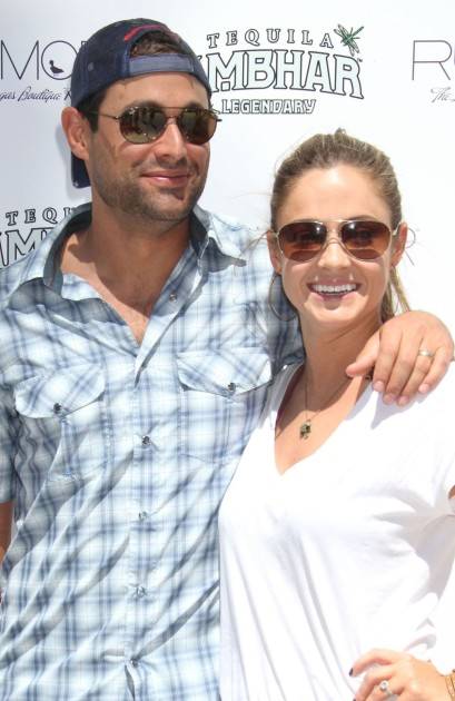 Jason Mesnick Molly Mesnick