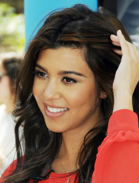 Kourtney Pic
