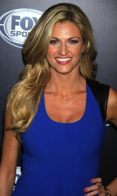 Erin Andrews Photo