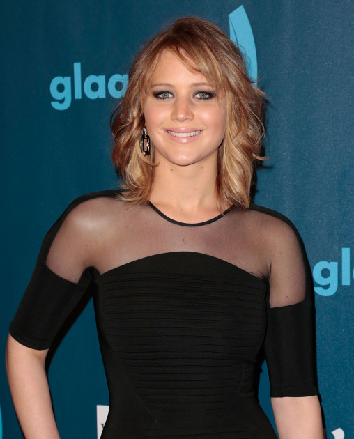 The Fappening: Nude Photos of Female Celebs Go Public