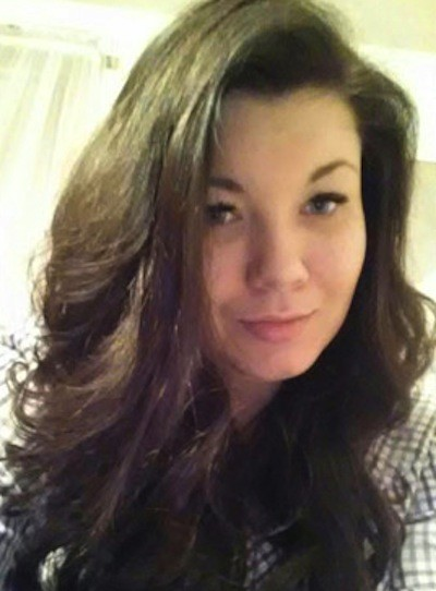 Amber Portwood Makeover