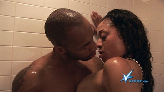 Love & Hip Hop: Atlanta Sex Tape Pic