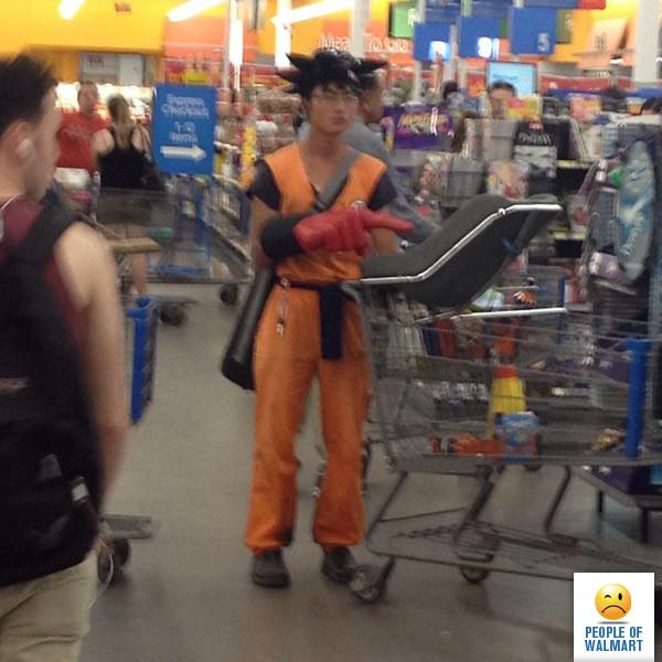 Wal-Mart-Con
