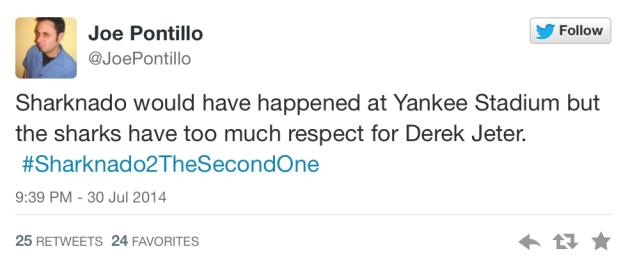 Yankees Humor