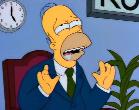 Homer Badman (Season 6)