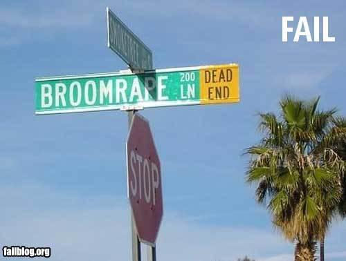 Broomrape Ln.