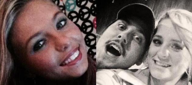 "Brittany Musick: Leah Messer Tweets Jeremy Calvert ""Mistress"""