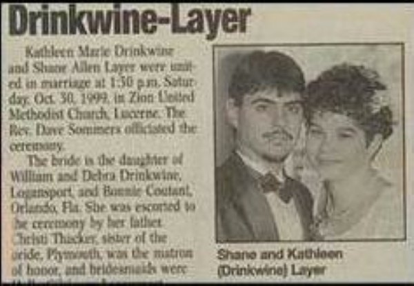 Drinkwine Layer