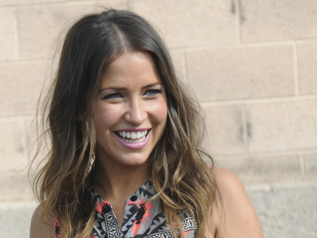 Kaitlyn Bristowe Picture