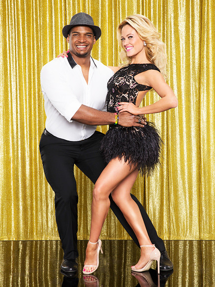 from Case dancing with the stars dating rumors 2015