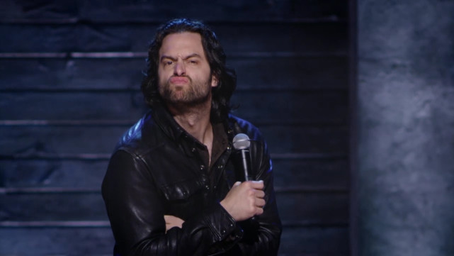 21 Justin Bieber Burns From The Comedy Central Roast Chris Delia