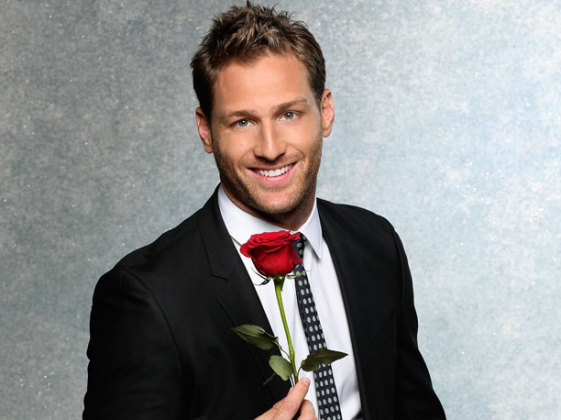 9 Hottest Bachelors in ABC History