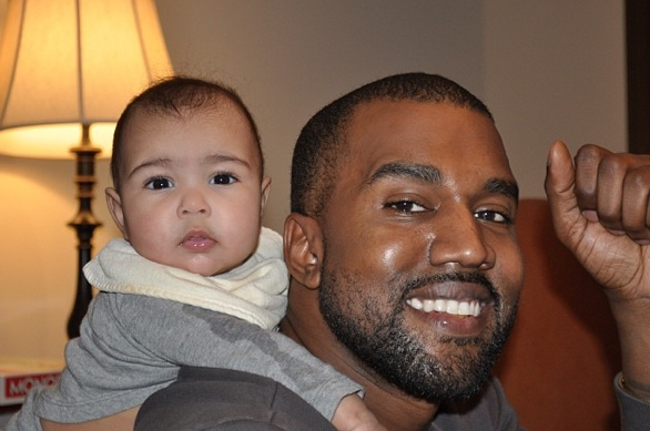 17 Most Ridiculous Celebrity Baby Names