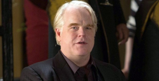 Philip Seymour Hoffman Photos: Through the Years