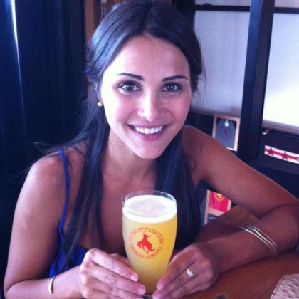 Andi Dorfman Photos: The Next Bachelorette!