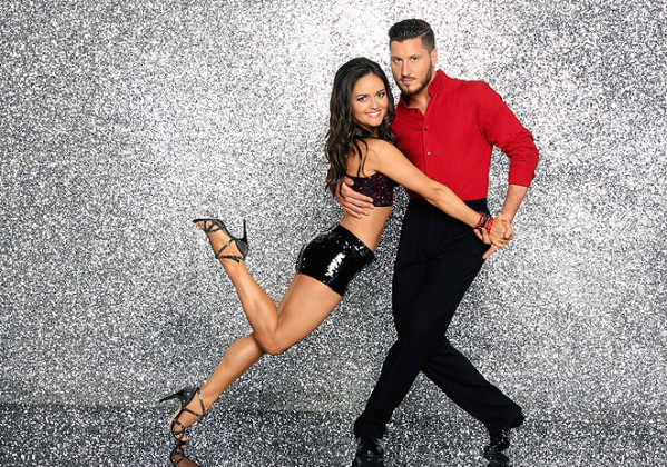 Dancing With the Stars: New Cast Photos!