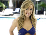 Lauren Conrad Swimsuit Photo