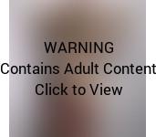 Keeley Hazell Topless Photo
