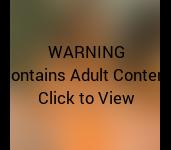 Susie Feldman Naked