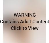 Half Nude Megan Fox