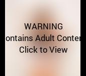 Ashley Harkleroad Naked