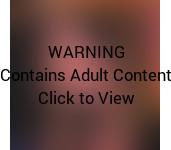 Britney Spears, Porn Star