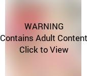Shauna Sand Sex Tape Cover
