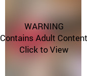 Bristol Palin, Nude Tripp Johnston