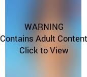 Topless Audrina Patridge Picture