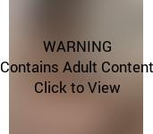 Danielle Staub Naked