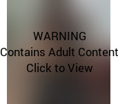 Danielle Staub Sex Tape Picture