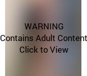 Danielle Staub Topless Picture